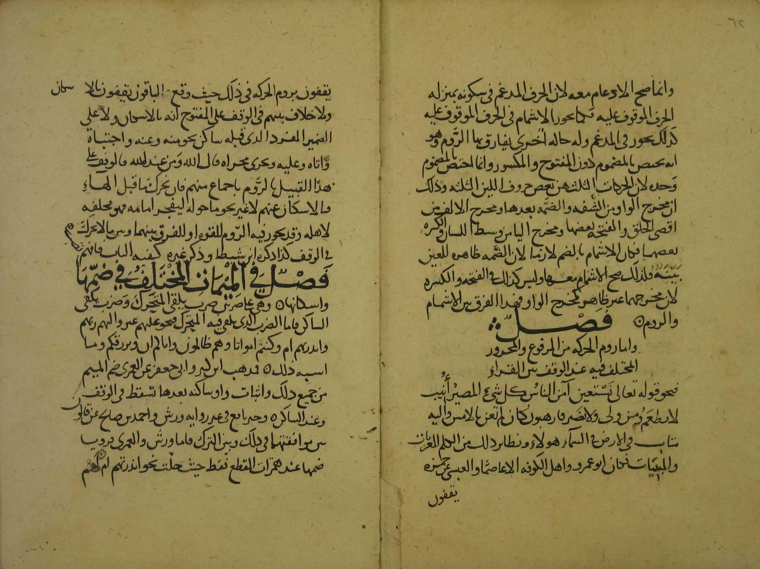 alikhtiyar-066